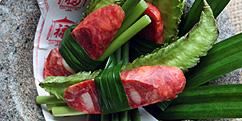 vlees bijgerechten op Tokotheek