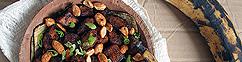 vegetarisch_snacks_kelewele_pinda