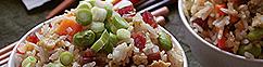 vlees_bijgerechten_chinese_nasi_lap_cheong