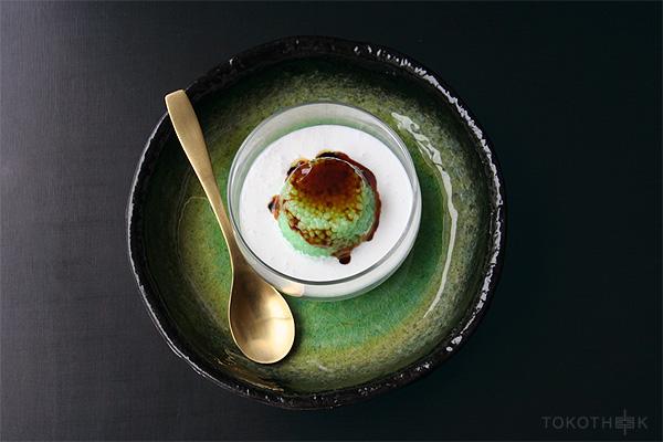 sago gula melaka op tokotheek