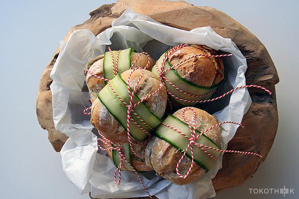 broodje pom op tokotheek