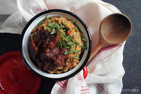 kimchi stamppot stamppot kimchi